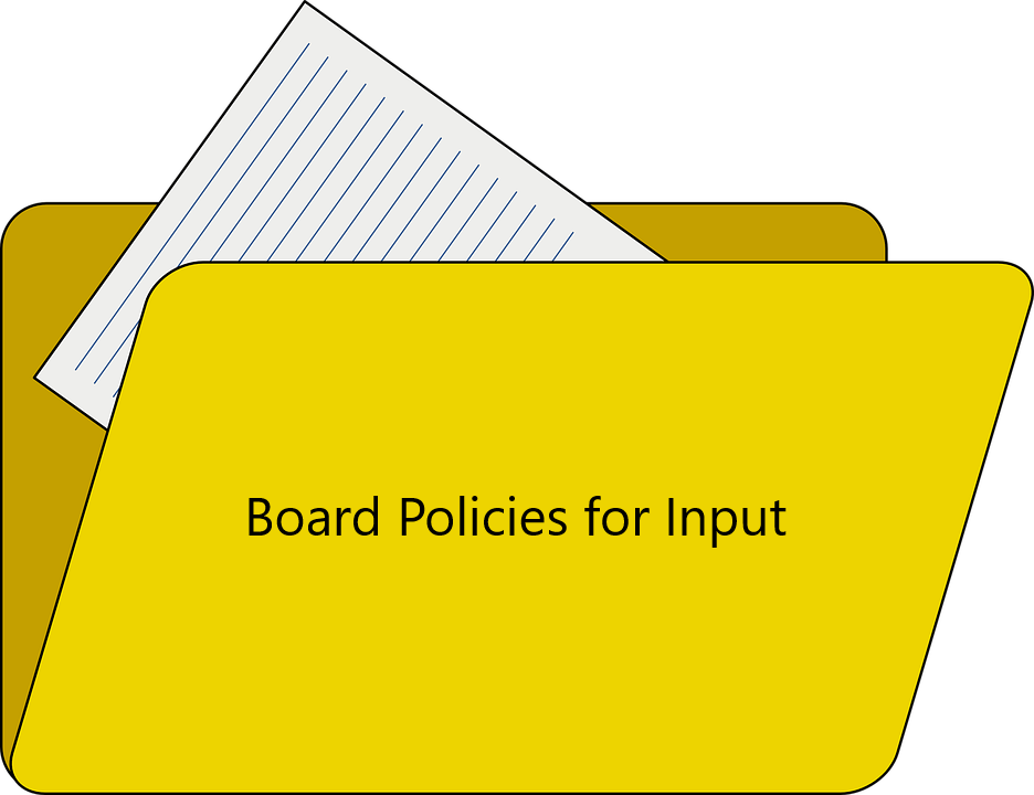 Board Policies for Input.png