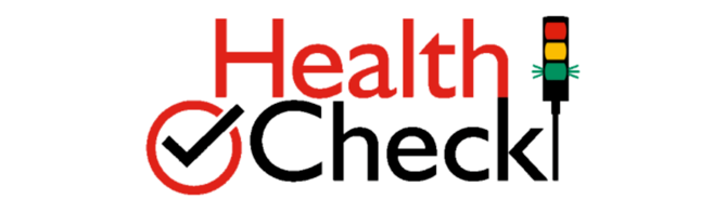 Daily Health Check for Staff and Visitors
