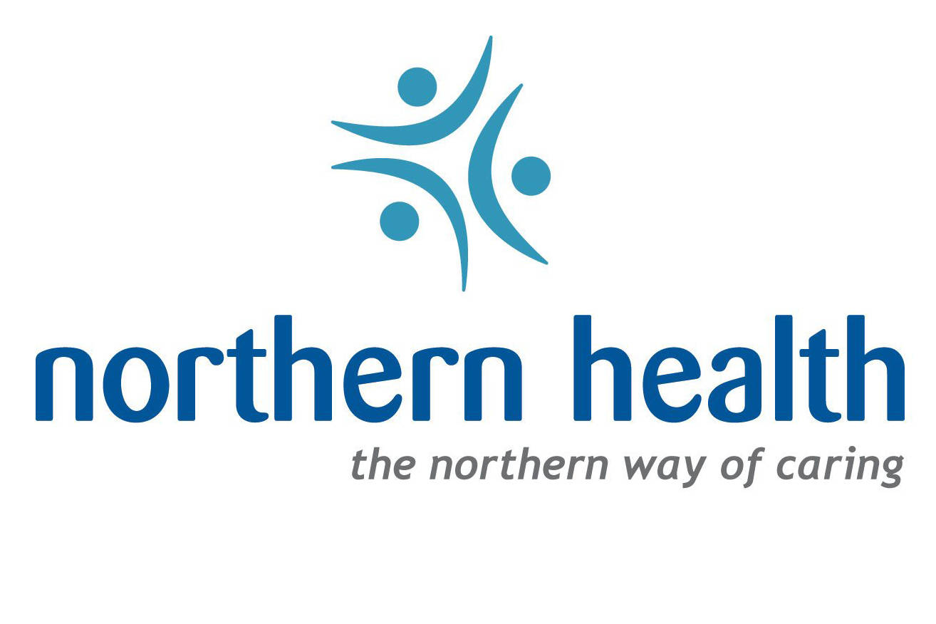 14570454_web1_northern-health-logo-2.jpg