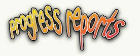 PROGRESS REPORTS FOR ALL STUDENTS