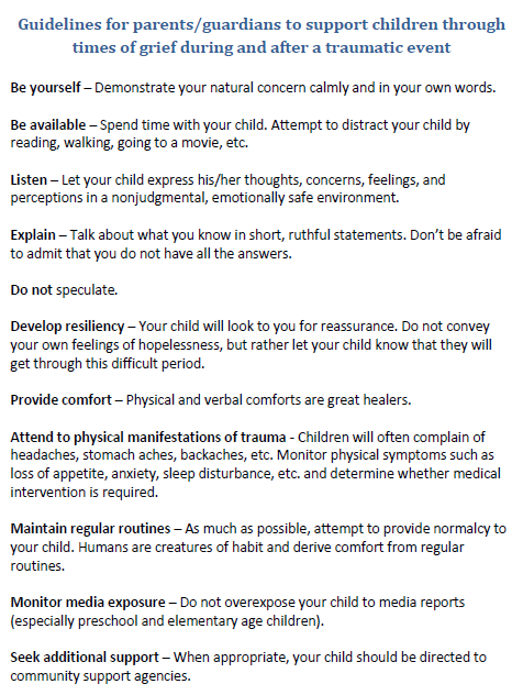 Guideline for Parents 1.PNG