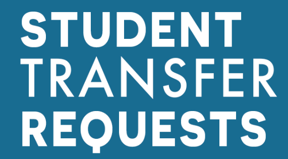 Online Student Transfer Process